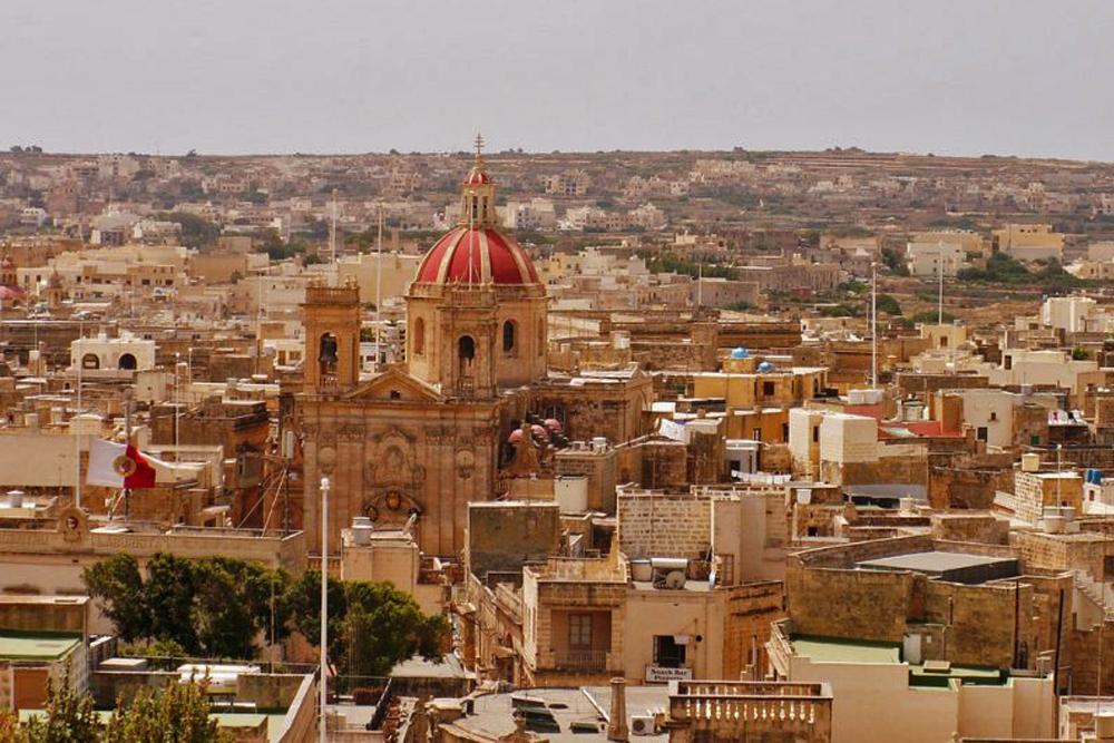 kelione i maroka, egzotines keliones