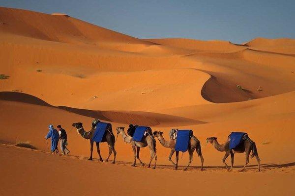 kelione i maroka. egzotines keliones