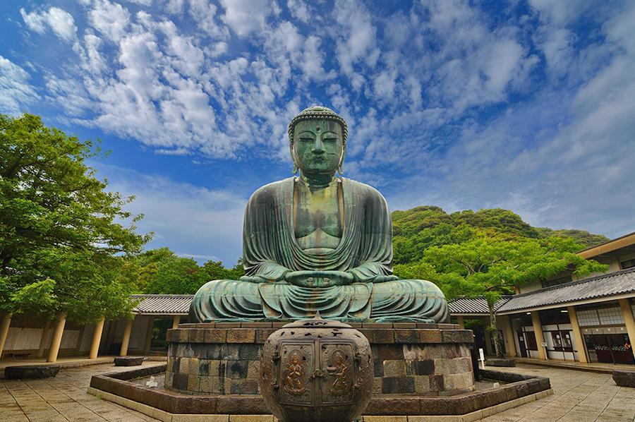 kelione i japonija