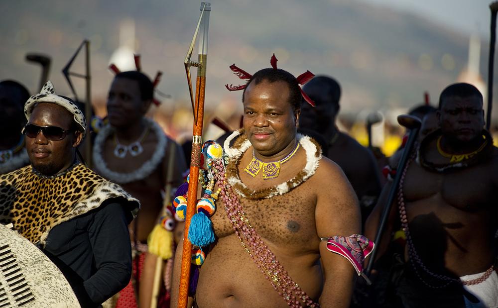 kelione i pietu afrikos respublika