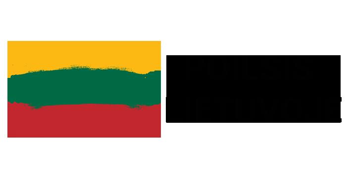 Poilsis Lietuvoje
